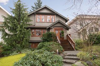"Photo 35: 4550 W 7TH Avenue in Vancouver: Point Grey House for sale in ""POINT GREY"" (Vancouver West)  : MLS®# V990504"
