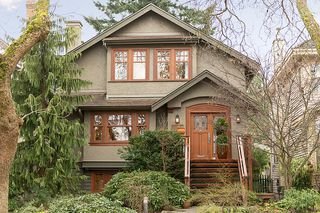 "Photo 34: 4550 W 7TH Avenue in Vancouver: Point Grey House for sale in ""POINT GREY"" (Vancouver West)  : MLS®# V990504"