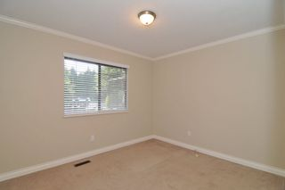 Photo 9: 1954 148th Street in Surrey: Home for sale : MLS®# F1221078
