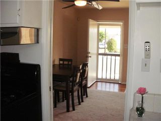 Photo 4: SAN DIEGO House for sale : 3 bedrooms : 6820 Waite Drive