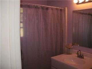 Photo 13: SAN DIEGO House for sale : 3 bedrooms : 6820 Waite Drive