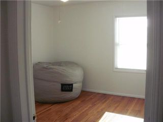 Photo 11: SAN DIEGO House for sale : 3 bedrooms : 6820 Waite Drive