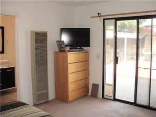 Photo 7: SAN DIEGO House for sale : 3 bedrooms : 6820 Waite Drive