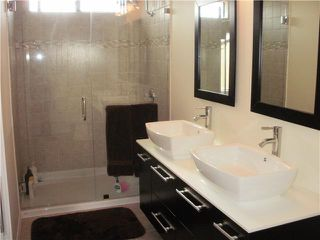 Photo 8: SAN DIEGO House for sale : 3 bedrooms : 6820 Waite Drive