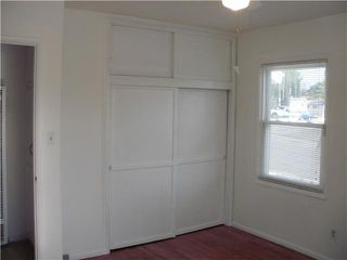 Photo 10: SAN DIEGO House for sale : 3 bedrooms : 6820 Waite Drive