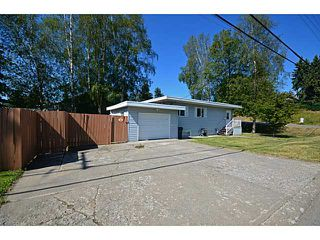 Photo 15: 2109 MCBRIDE Crescent in Prince George: Crescents House for sale (PG City Central (Zone 72))  : MLS®# N229566