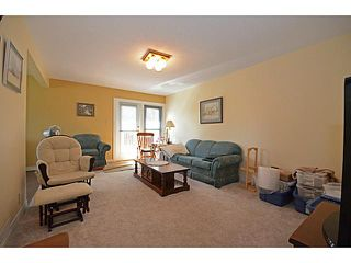 Photo 6: 2109 MCBRIDE Crescent in Prince George: Crescents House for sale (PG City Central (Zone 72))  : MLS®# N229566