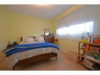 Photo 9: 2109 MCBRIDE Crescent in Prince George: Crescents House for sale (PG City Central (Zone 72))  : MLS®# N229566