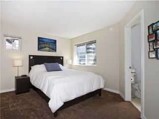 "Photo 15: 313 7000 21ST Avenue in Burnaby: Highgate Townhouse for sale in ""VILLETTA"" (Burnaby South)  : MLS®# V1026981"