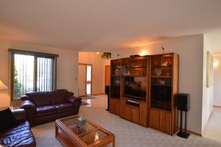 Photo 10: 30 Mulberry Bay in Oakbank: Single Family Detached for sale : MLS®# 1321506