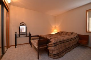 Photo 17: 30 Mulberry Bay in Oakbank: Single Family Detached for sale : MLS®# 1321506