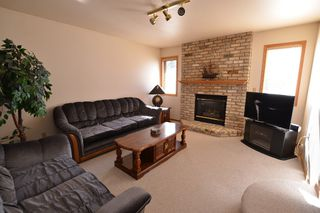 Photo 14: 30 Mulberry Bay in Oakbank: Single Family Detached for sale : MLS®# 1321506