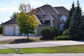 Photo 2: 30 Mulberry Bay in Oakbank: Single Family Detached for sale : MLS®# 1321506