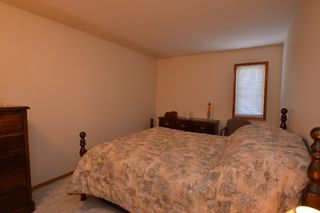 Photo 18: 30 Mulberry Bay in Oakbank: Single Family Detached for sale : MLS®# 1321506