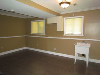 Photo 11: 2160 LYNDEN ST. in ABBOTSFORD: Abbotsford West House 1/2 Duplex for rent (Abbotsford)