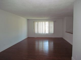 Photo 3: 2160 LYNDEN ST. in ABBOTSFORD: Abbotsford West House 1/2 Duplex for rent (Abbotsford)
