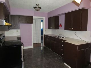 Photo 5: 2160 LYNDEN ST. in ABBOTSFORD: Abbotsford West House 1/2 Duplex for rent (Abbotsford)