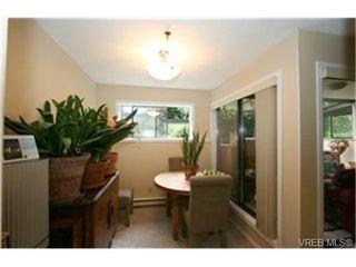 Photo 5:  in VICTORIA: Vi Downtown Condo for sale (Victoria)  : MLS®# 457878