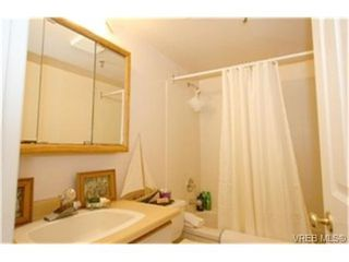 Photo 8:  in VICTORIA: Vi Downtown Condo for sale (Victoria)  : MLS®# 457878
