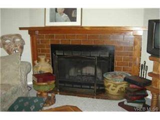 Photo 6:  in VICTORIA: Vi Downtown Condo for sale (Victoria)  : MLS®# 457878