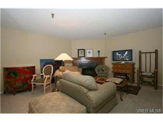 Photo 2:  in VICTORIA: Vi Downtown Condo for sale (Victoria)  : MLS®# 457878