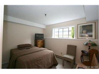 Photo 9:  in VICTORIA: Vi Downtown Condo for sale (Victoria)  : MLS®# 457878