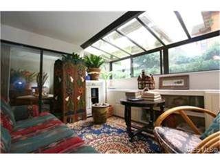 Photo 3:  in VICTORIA: Vi Downtown Condo for sale (Victoria)  : MLS®# 457878