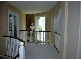 "Photo 11: 3418 APEX Court in Abbotsford: Abbotsford West House for sale in ""TOWNLINE"" : MLS®# F1417416"