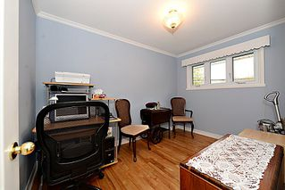 Photo 13: 2246 Rembrandt Rd in Ottawa: Whitehaven Residential Detached for sale (6204)  : MLS®# 939798