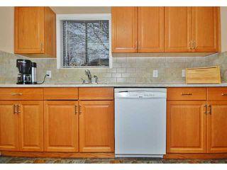 Photo 10: # 25 20653 THORNE AV in Maple Ridge: Southwest Maple Ridge Condo for sale : MLS®# V1096697