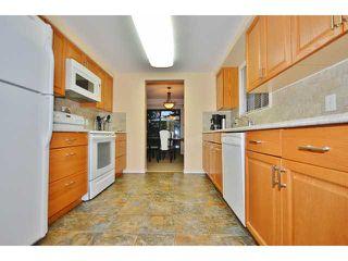 Photo 7: # 25 20653 THORNE AV in Maple Ridge: Southwest Maple Ridge Condo for sale : MLS®# V1096697