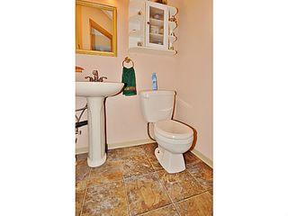 Photo 12: # 25 20653 THORNE AV in Maple Ridge: Southwest Maple Ridge Condo for sale : MLS®# V1096697