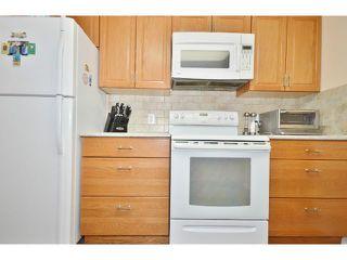Photo 9: # 25 20653 THORNE AV in Maple Ridge: Southwest Maple Ridge Condo for sale : MLS®# V1096697