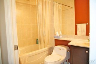 Photo 11: 80 Absolute Avenue in Mississauga: City Centre Condo for sale