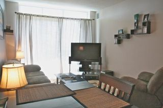 Photo 8: 80 Absolute Avenue in Mississauga: City Centre Condo for sale