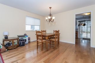Photo 3: 26534 30 AVENUE in Langley: Aldergrove Langley House for sale : MLS®# R2022375
