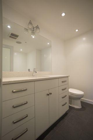 Photo 6: 405 2288 W 12TH AVENUE in Vancouver: Kitsilano Condo for sale (Vancouver West)  : MLS®# R2030627