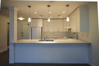 Photo 5: 405 2288 W 12TH AVENUE in Vancouver: Kitsilano Condo for sale (Vancouver West)  : MLS®# R2030627