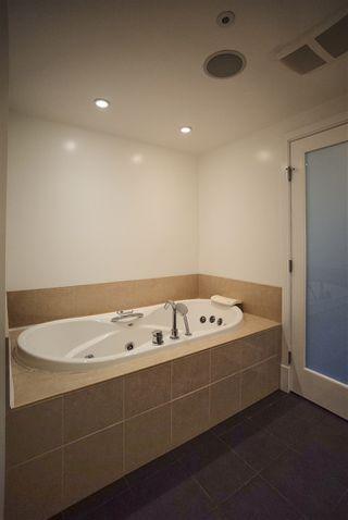 Photo 7: 405 2288 W 12TH AVENUE in Vancouver: Kitsilano Condo for sale (Vancouver West)  : MLS®# R2030627