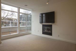 Photo 3: 405 2288 W 12TH AVENUE in Vancouver: Kitsilano Condo for sale (Vancouver West)  : MLS®# R2030627