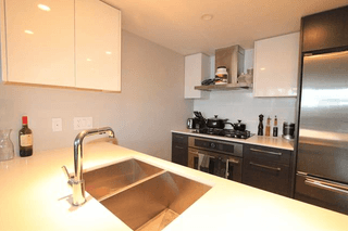 Photo 6: 109 1618 Quebec Street in Vancouver: Mount Pleasant VE Condo for sale (Vancouver East)  : MLS®# R2049262