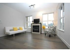 Photo 2: 210 5928 BIRNEY AVENUE in Vancouver: University VW Condo for sale (Vancouver West)  : MLS®# R2052420