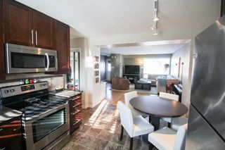 Photo 8: Great value with this exceptional remodeled condominium.