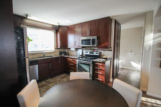 Photo 5: Great value with this exceptional remodeled condominium.