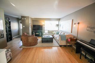Photo 10: Great value with this exceptional remodeled condominium.