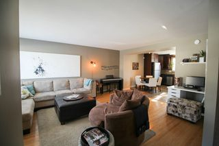 Photo 2: Great value with this exceptional remodeled condominium.