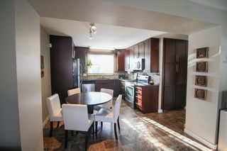 Photo 4: Great value with this exceptional remodeled condominium.