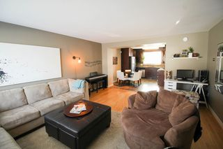 Photo 3: Great value with this exceptional remodeled condominium.
