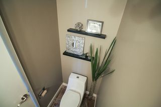 Photo 13: Great value with this exceptional remodeled condominium.