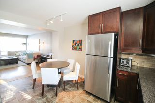 Photo 9: Great value with this exceptional remodeled condominium.